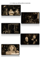 picture sheet.docx