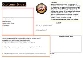Customer service.docx