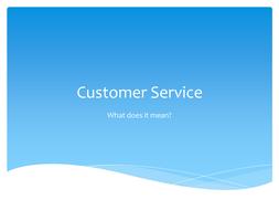 Customer Service1.pptx
