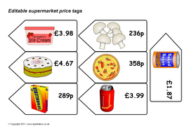 year  adding and subtracting money resources by sarahfarrell  year  adding and subtracting money resources