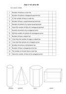 clue 1.pdf