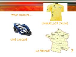 Le_Tour_de_France_2013_3.pptx