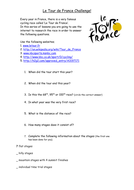 Le_Tour_de_France_Challenge 2013.doc