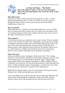 Tour de France background in English.doc