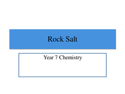 Rock salt.ppt