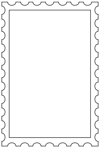 Stamp Template By Sophialouisechivers Teaching Resources Tes