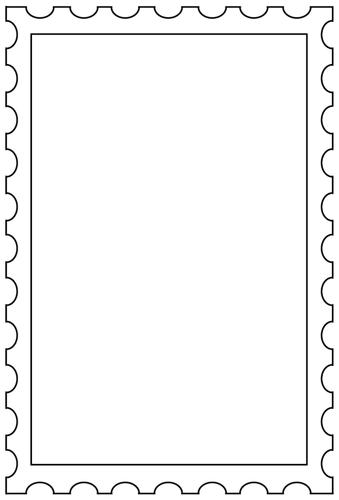 pdf, 39.75 KB