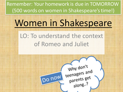 father daughter relationships in shakespeare