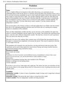 D-Pendulum Guidance.docx