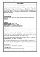 D-Bouncing balls- Guidance.docx