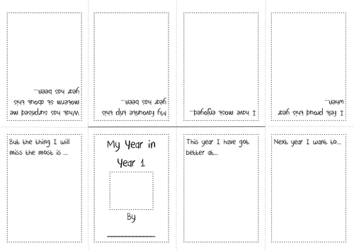 Drawing Lines To Nearest Cm : My end of term minibook by renosparks teaching resources