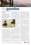 Guardian-article-can-I-return-home.pdf