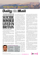 Daily-Mail-article-suicide-bomber.pdf