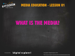 culture-media-1-what-is-the-media.ppt