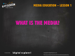 culture-media-1-why-study-the-media.ppt