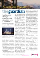 Guardian-article-Saudi-charity-Pakistan.pdf