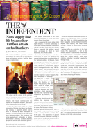 Independent-article-Nato-supply-line.pdf