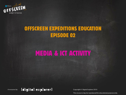 culture-ep2-ict-exemplar.ppt