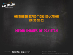 culture-ep2-media-images.ppt