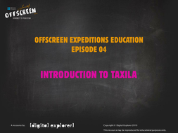 culture-ep4-taxila-intro.ppt