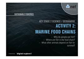 sci-2-marine-food-chains-new.pdf