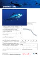 sf-fs-overfishing.pdf