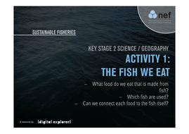 sci-1-the-fish-we-eat-new.pdf