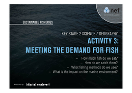 sci-3-meeting-the-demand-for-fish-new.pdf