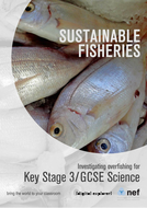 Science: Sustainable Fisheries