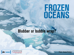 slideshow-4-blubber-or-bubble-wrap.pdf