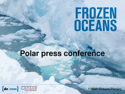 slideshow-6-polar-press-conference.pptx