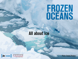 slideshow-5-all-about-ice.pdf