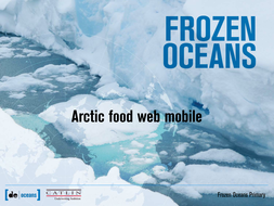 slideshow-1-arctic-food-web.pdf