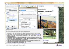 KS3_Skills_9advancedplacemarks_2012.pdf