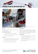 porosity-of-sea-ice-and-fresh-water-ice.pdf