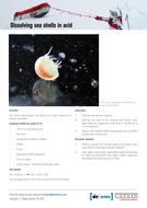 dissolving-sea-shells-in-acid.pdf