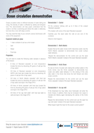 ocean-circulation-demonstration.pdf