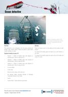 ocean-detective.pdf