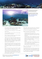 co-about-gbr-v2.pdf