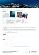 css-activity2-v2.pdf