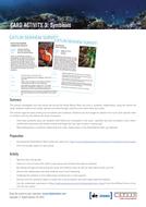 css-activity3-v2.pdf