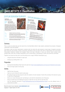 css-activity1-v2.pdf