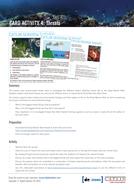 css-activity4-v2.pdf