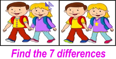 find_the_differences....png