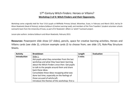Witch-Finders 3 Lesson Plan.docx