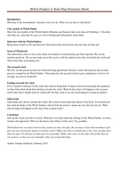 Witch-Finders 3 Role-Play Structure Sheet.docx