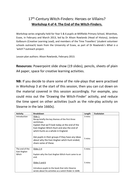 Witch-Finders 4 Lesson Plan.docx