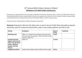 Witch-Finders 1 Lesson Plan.docx