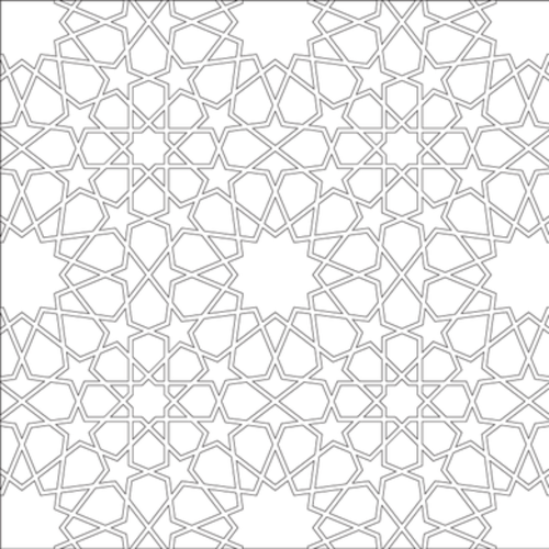 Shapes and patterns in islamic art by graceselousbull teaching shapes and patterns in islamic art by graceselousbull teaching resources tes toneelgroepblik Choice Image