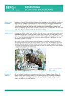 SEPnet_physics in sport_equestrian_scientific background_screen res.pdf